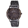 Skagen Womens Steel 804SDD Watch