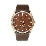Skagen Mens Dress 808XLRLD Watch