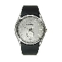 Skagen Mens Dress 808XLSLBC Watch