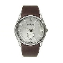 Skagen Mens Dress 808XLSLD Watch