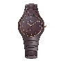 Skagen Womens Ceramic 817SDXCR Watch