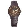 Skagen Unisex Ceramic 817SXDC1 Watch