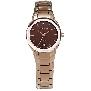 Skagen Womens Diamond 822SRXD Watch