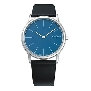 Skagen Mens Steel 858XLSLN Watch