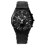 Skagen Mens Black Label 901XLBLB Watch