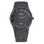 Skagen Mens Steel 955XLSMRM Watch