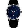 Skagen Mens Steel 955XLSRN Watch