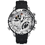 TX Mens World Time T3C417 Watch