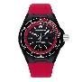 Technomarine Unisex Cruise Sport 110013 Watch