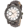 Ted Baker Mens About Time TE1076 Watch
