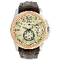 Tommy Bahama Mens Cabo Pineapple TB1192 Watch