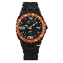 Tommy Bahama Relax Mens Reef Guard RLX3012 Watch
