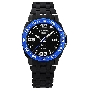 Tommy Bahama Relax Mens Reef Guard RLX3013 Watch