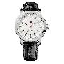 Tommy Hilfiger Womens Strap 1781218 Watch
