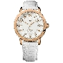 Tommy Hilfiger Womens Strap 1781220 Watch
