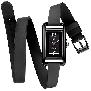 Tommy Hilfiger Womens Classic 1781224 Watch
