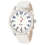 Tommy Hilfiger Womens Classic 1781232 Watch