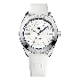 Tommy Hilfiger Womens Sport 1781255 Watch