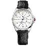 Tommy Hilfiger Womens Strap 1781263 Watch