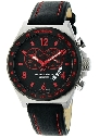 Android AD449BR Interceptor Chrono (Men's)