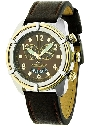 Android AD466BGBN Naval Chrono 2 (Men's)
