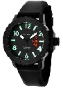 Android AD474BK Divemaster Trans 52 Large Date (Men's)