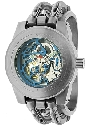 Android AD520BBU Hydraumatic G7 Skeleton Automatic (Men's)