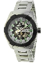 Android AD539BK Naval 2G Skeleton Automatic (Men's)