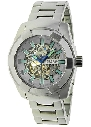 Android AD539BS Naval 2G Skeleton Automatic (Men's)