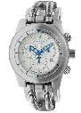 Android AD560BS Hydraumatic Chrono 2 (Men's)