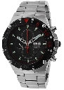 Android AD905BKK Divemaster Enforcer 7750 Swiss Chrono Automatic (Men's)