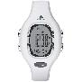 Adidas ADP3062 (Unisex)