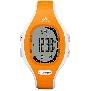 Adidas ADP3112 Naloa (Unisex)