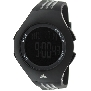 AdidasADP6037 (Unisex)