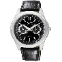 Citizen AG0160-02E (Men's)