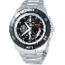 Citizen AN3411-51E (Men's)