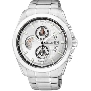 Citizen AN3420-51A Chronograph (Men's)