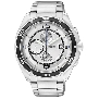 Citizen AN3440-53A Quartz Chronograph (Men's)