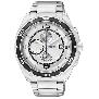 Citizen AN3440-53A Quartz Chronograph (Men's)