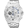 Citizen AN3450-50A Chronograph (Men's)