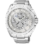 Citizen AT0821-59A Eco-Drive (Men's)