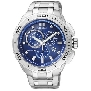 Citizen AT0960-52L (Men's)