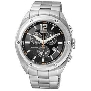Citizen AT0980-63E (Men's)