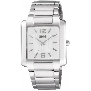 Citizen BJ6431-56A Eco-Drive (Men's)