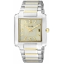 Citizen BJ6438-57P (Men's)