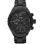 Fossil CH2803