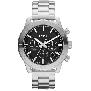 Fossil CH2814