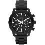 Fossil CH2816