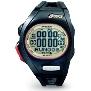 Asics CQAR0108 Race (Unisex)