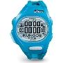 Asics CQAR0204 Race (Unisex)